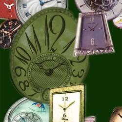 10 : 10 (collage numérique)